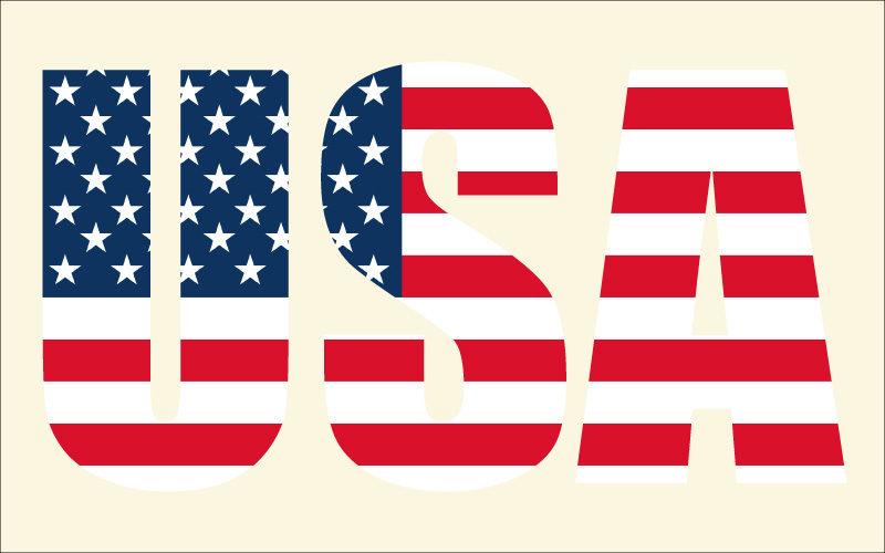 JPN vs USA